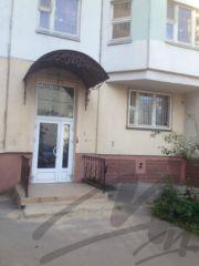 Аренда коммерческой недвижимости Железногорская 4-я улица ирр коммерческая недвижимость