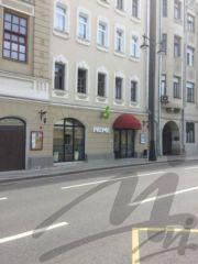 Аренда офиса 15 кв Железногорская 2-я улица готовые офисные помещения Братеевская улица