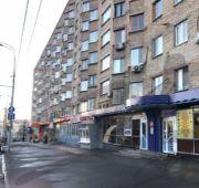 Коммерческая недвижимость Еготьевский тупик офиса аренда м семеновская